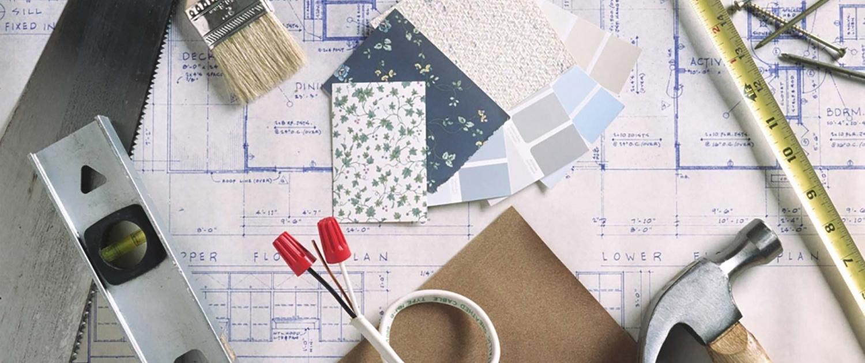 Ανακαινίσεις Κατοικιών - Επαγγελματικών Χώρων