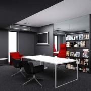 Ανακαίνιση Γραφείου Ιδέες