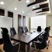Ανακαίνιση Γραφείου Κόστος