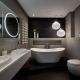 Ανακαίνιση Μπάνιου Προσφορές
