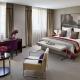 Ιδέες για ανακαίνιση ξενοδοχείου