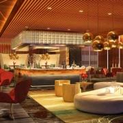 Ανακαίνιση Ξενοδοχείου Κόστος