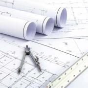 Αρχιτεκτονικές Μελέτες Κατοικιών