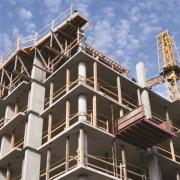 Στάδια Κατασκευής Κτιρίου