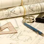 Στατικές Μελέτες Κτιρίων