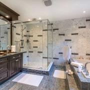 Ανακαίνιση μπάνιου με δόσεις