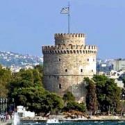 Κουφώματα Αλουμινίου Θεσσαλονίκη