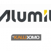 Κουφώματα Αλουμινίου Alumil